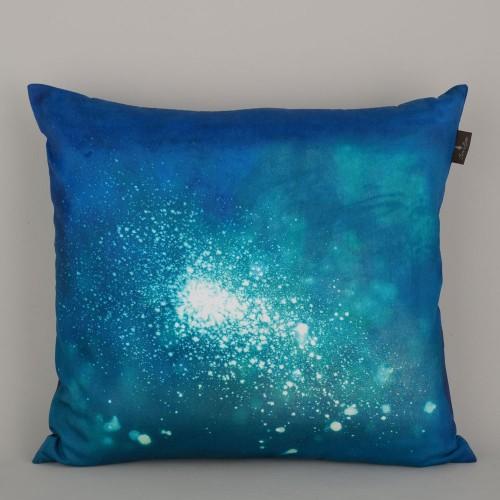 Terre-de-Coton-Constellation