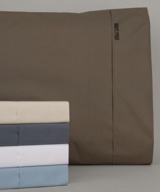 Terre-de-Coton-Cotton-Percale-Sheets1