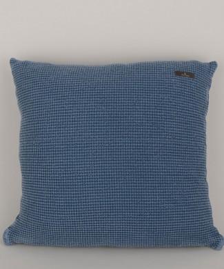 Terre-de-Coton-Dec-Pillow