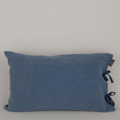 Terre-de-Coton-Dec-Pillow-Basket-Weave