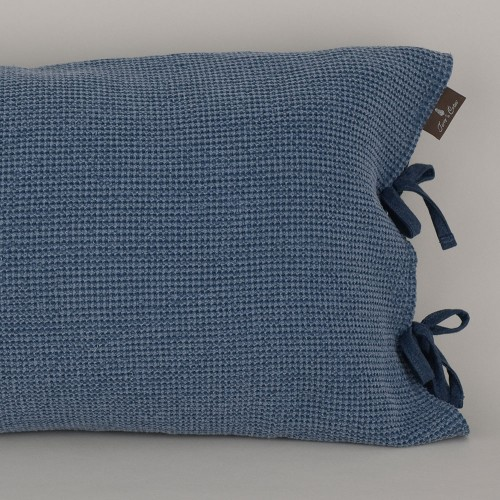 Terre-de-Coton-Dec-Pillow-Basket-Weave1