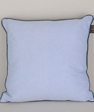 Terre-de-Coton-Dec-Pillow-Chambray-Blue-Reversible