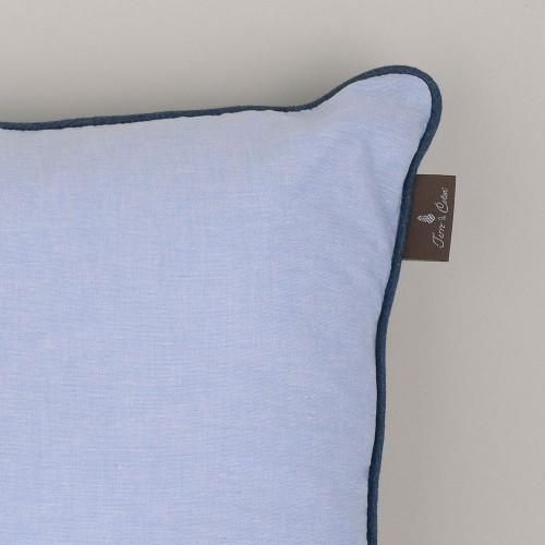 Terre-de-Coton-Dec-Pillow-Chambray-Blue-Reversible1