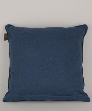 Terre-de-Coton-Dec-Pillow-Jersey-Blue-Reversible