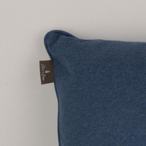 Terre-de-Coton-Dec-Pillow-Jersey-Blue-Reversible1