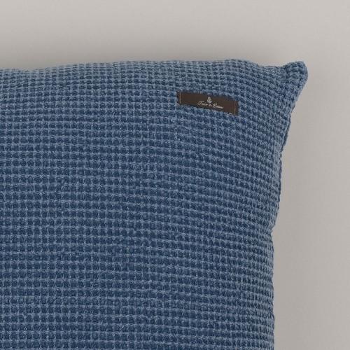 Terre-de-Coton-Dec-Pillow1