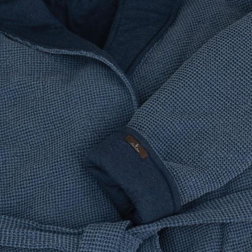 Terre-de-Coton-Denim-Blue-Robe2
