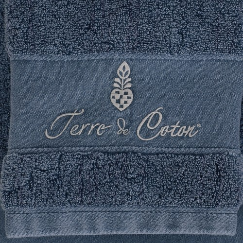 Terre-de-Coton-Denim-Blue-Terry-Towel1