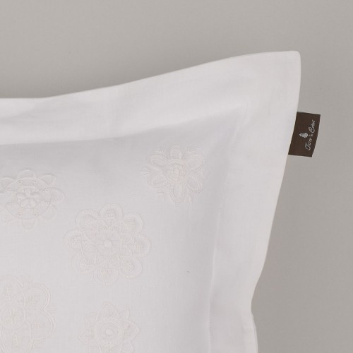 Terre-de-Coton-Hand-Embroidery-45x451