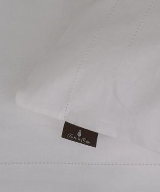 Terre-de-Coton-Linen-Ajour-Sheets