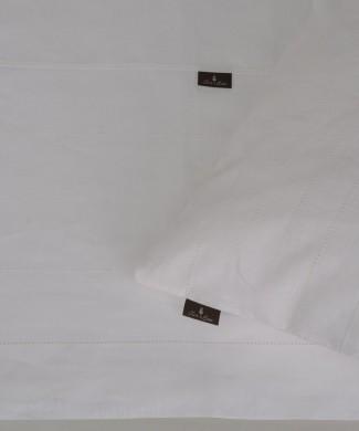 Terre-de-Coton-Linen-Ajour-Sheets1