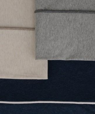 Terre-de-Coton-Melange-Jersey-Sheets