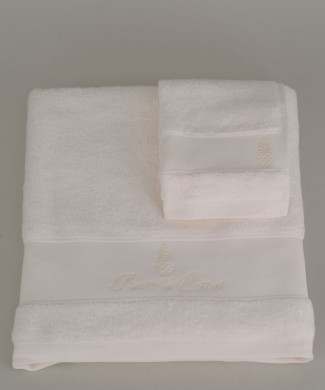 Terre-de-Coton-Naturally-Embroidered-Terry-Towel