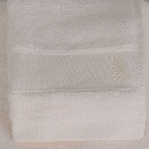 Terre-de-Coton-Naturally-Embroidered-Terry-Towel1