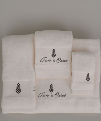 Terre-de-Coton-Naturally-Terry-Towel