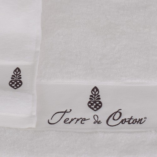 Terre-de-Coton-Snow-White-Terry-Towel1