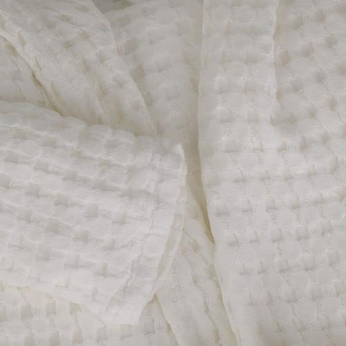 Terre-de-Coton-Soft-Basket-Weave-Robe2