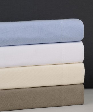Terre-de-Coton-Super-Soft-Cotton-Jersey-Sheets