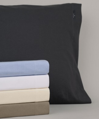 Terre-de-Coton-Super-Soft-Cotton-Jersey-Sheets1
