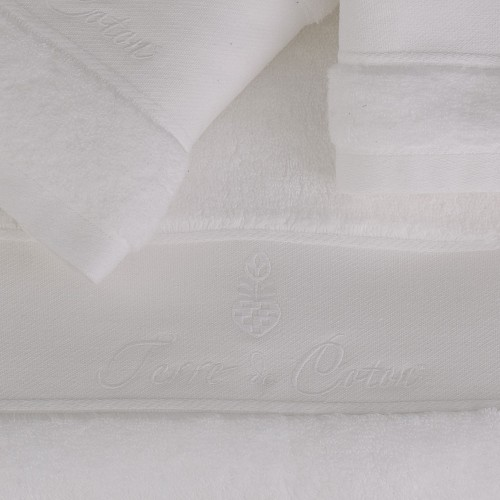 Terre-de-Coton-White-Embroidery-Terry-Towel1