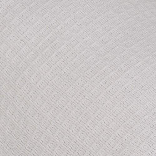 Terre-de-Coton-White-Weave-Slippers2