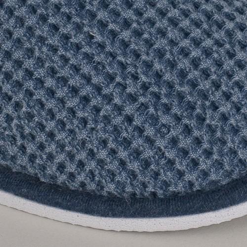 Terre-de-Cotton-Denim-Blue-Slippers1